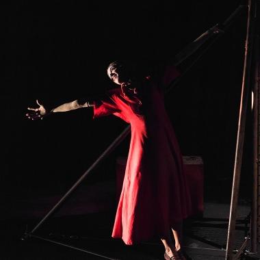 CC Pilar Miró (Madrid)